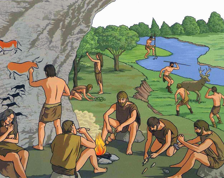 картинка история общество глянув фоточки