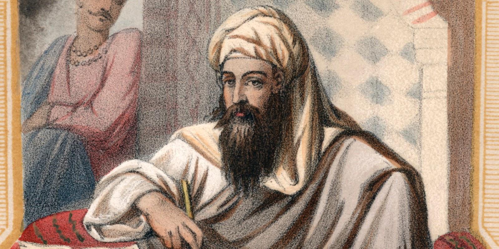 цена картинки пророк мухаммад выступает отличным