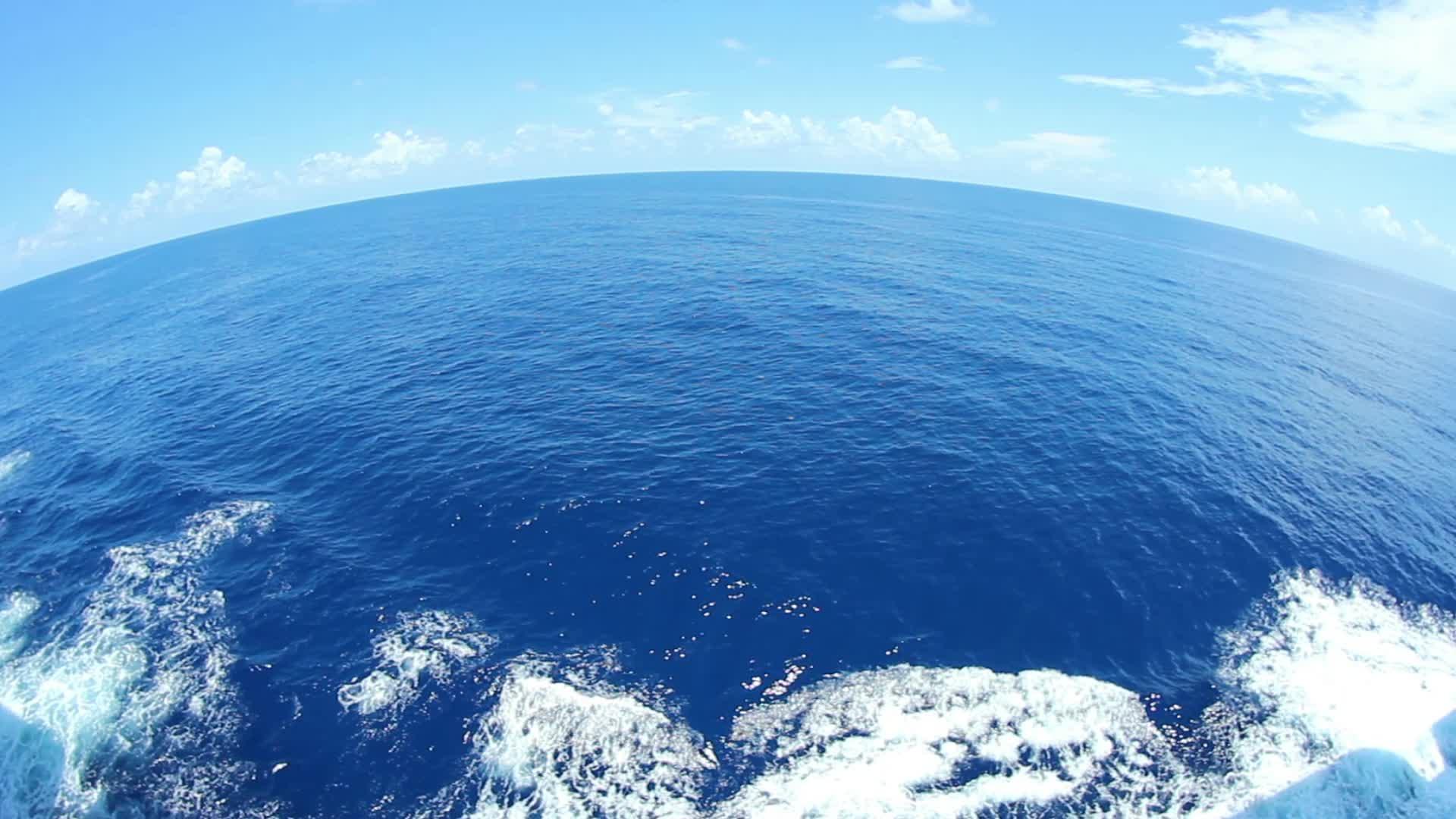 земля моря океаны картинки фильма сумерки