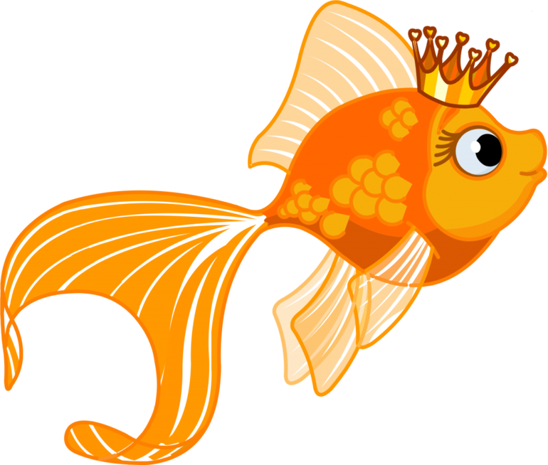 «Сказка о рыбаке и рыбке» для читательского дневника ...