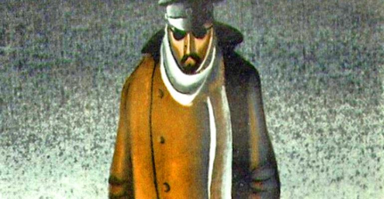 Человек в футляре краткое содержание чехов