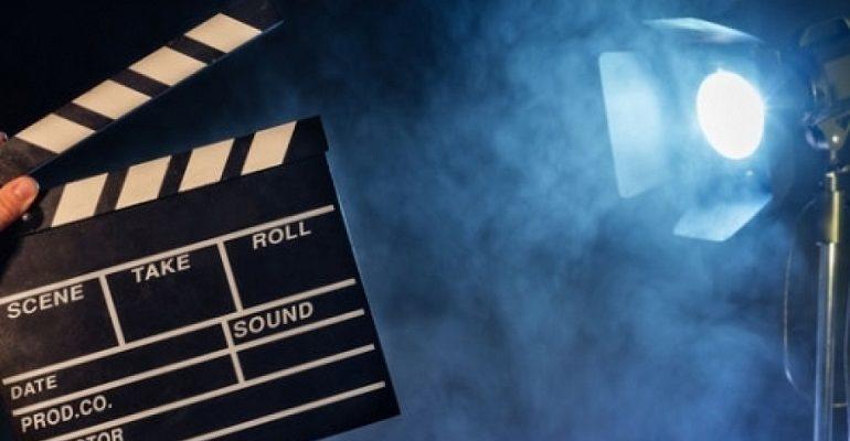Стихи про кино