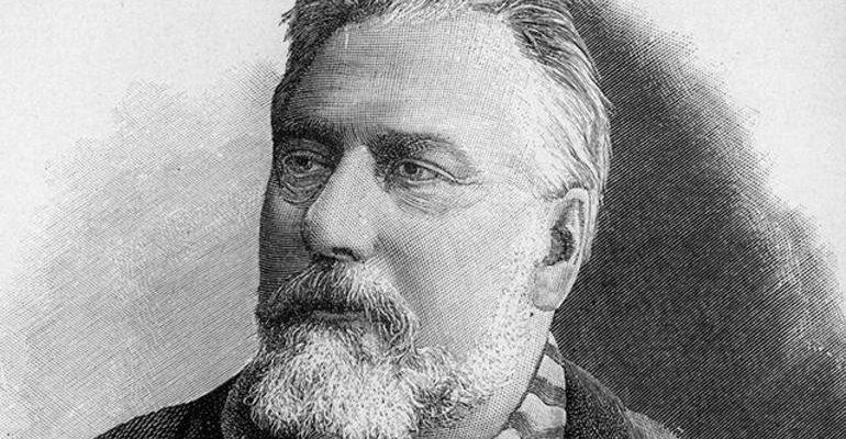 Лесков Левша