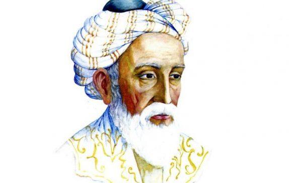 Стихи Омара Хайяма о мудрости жизни