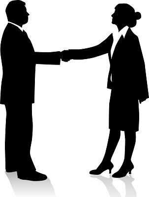 Прилагательные описывающие человека на английском языке с переводом