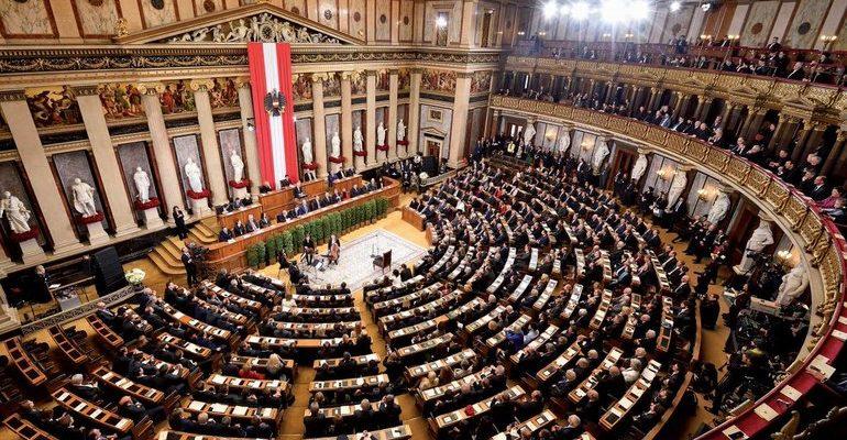 Парламентская республика