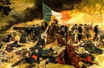 Причины франко-прусской войны