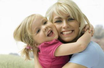«Роль мамы в жизни человека»