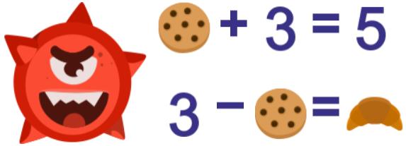 Занимательные задания по математике 1 класс