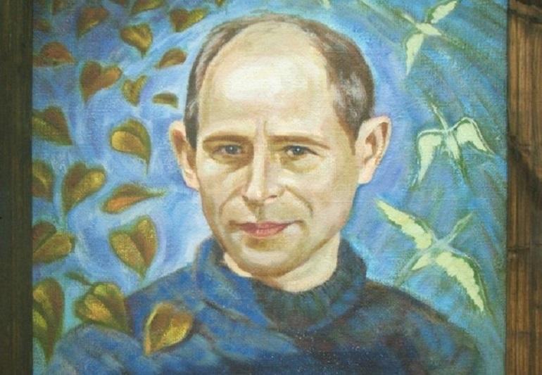 Стихи Рубцова о природе