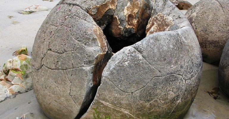 Окружающий мир 1 класс камни