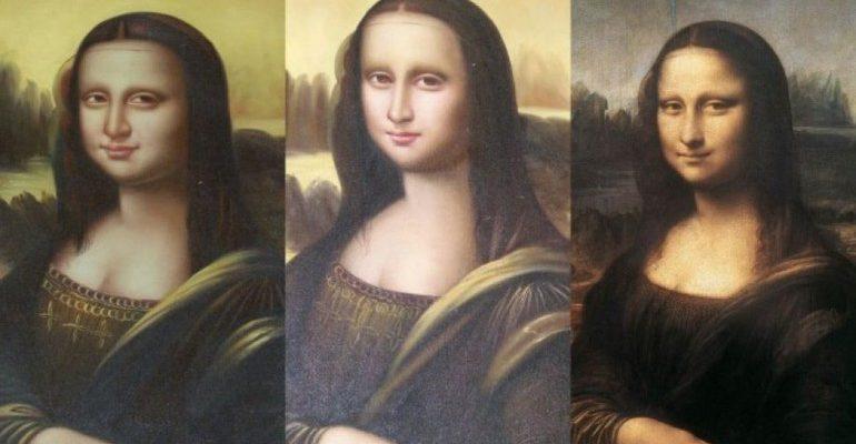 Чем отличается истинное искусство от фальшивого