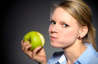 Пищеварение в ротовой полости
