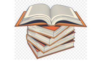 Пословицы и поговорки о книге