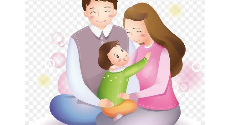 Пословицы о родителях