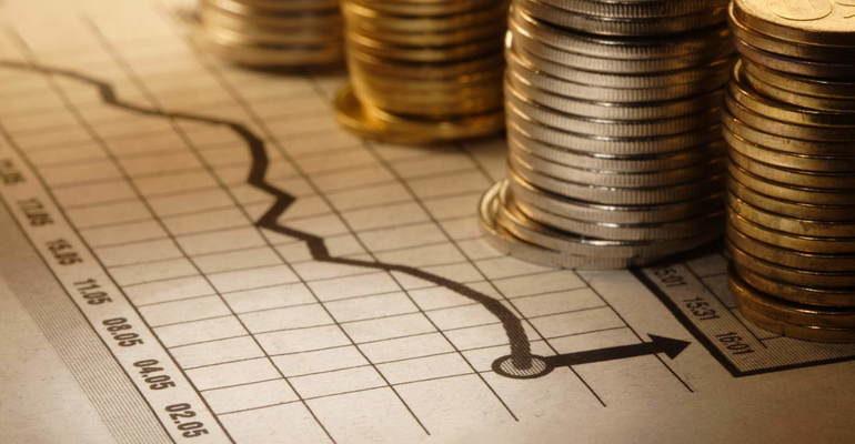 Роль экономики в жизни общества
