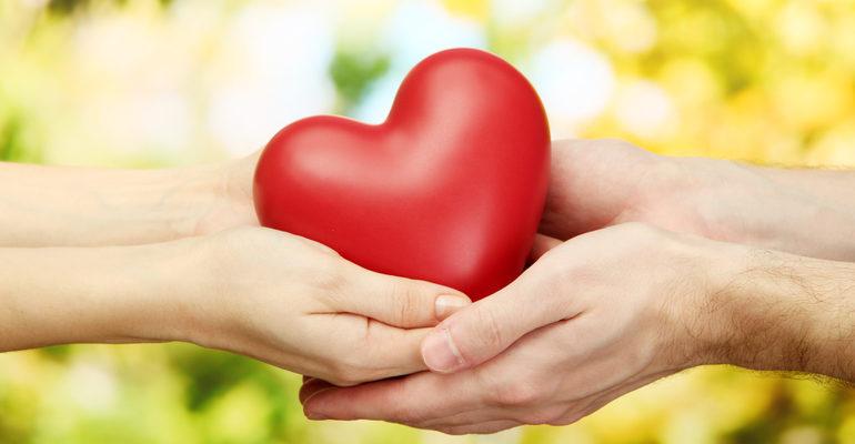 Сочинение на тему доброты