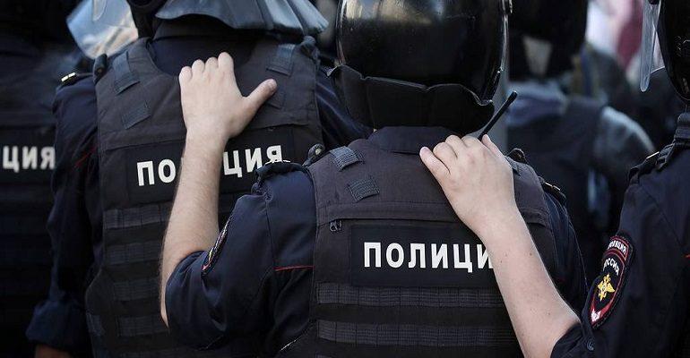Стихи про полицию, полицейских