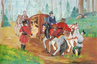 Тема и суть романа дубровский