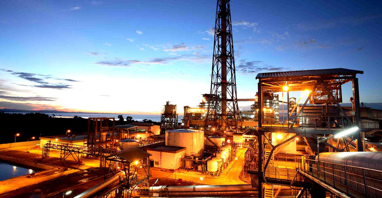 Топливная промышленность россии энергетическая промышленность