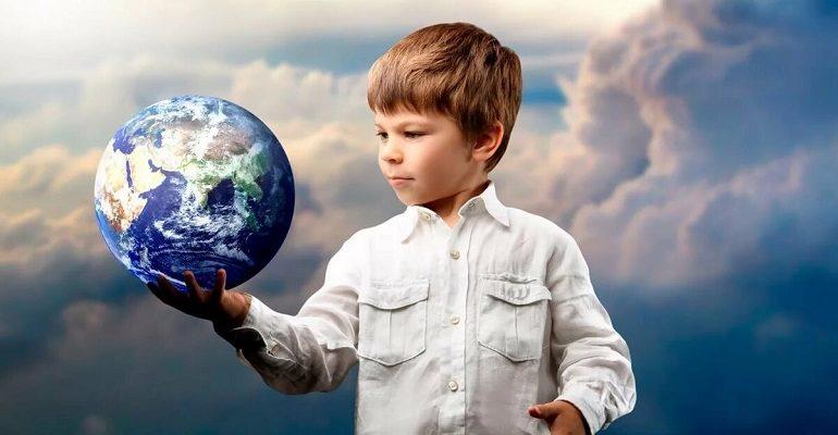 Вопросы по окружающему миру, 2 класс