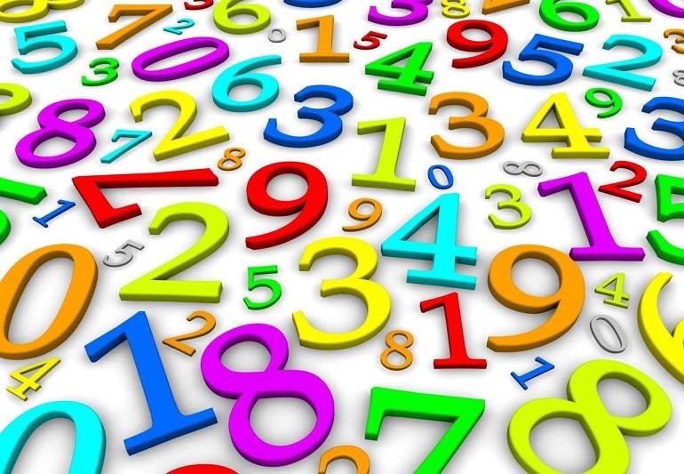 Занимательные задания по математике, 2 класс