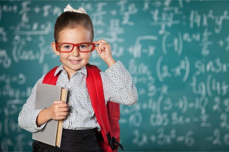 Олимпиадные задания и задачи по математике 3 класс