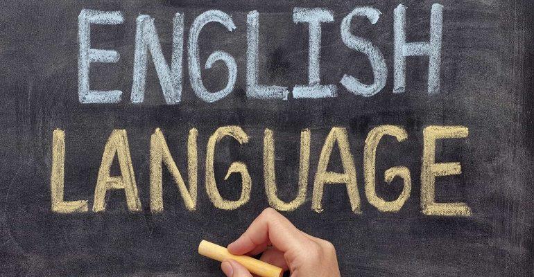 Контрольная работа по английскому языку, 4 класс