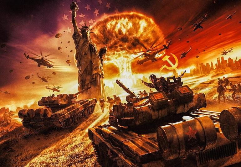 Стихи о войне для конкурса чтецов