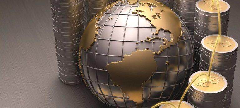 Мировая экономика и экономические системы