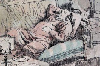 Андрей штольц как антипод обломова сочинение