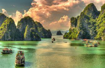 Этнический состав юго восточной азии