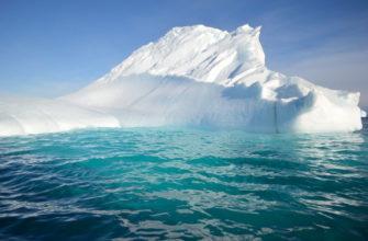 Географическое положение антарктиды особенности (география 7 класс)