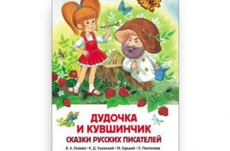 Катаев дудочка и кувшинчик главные герои