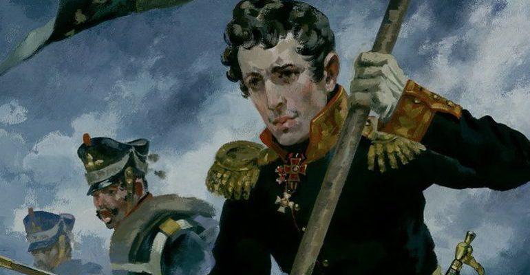 Образ андрея болконского в романе война и мир