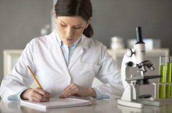 Описательный метод в биологии