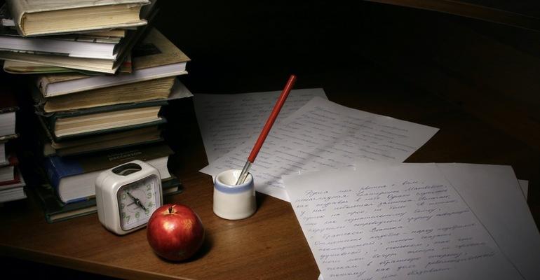 План план сочинения 11 класс