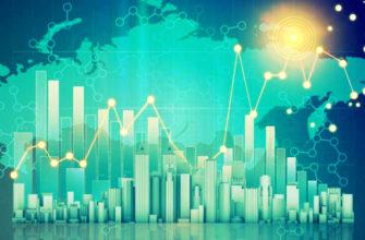 Роль государства в рыночной экономике кратко