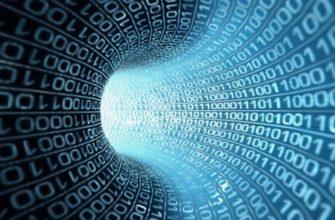 Систем счисления информатика