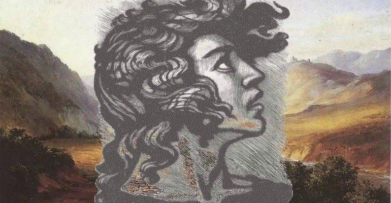 Тема и идея поэмы мцыри