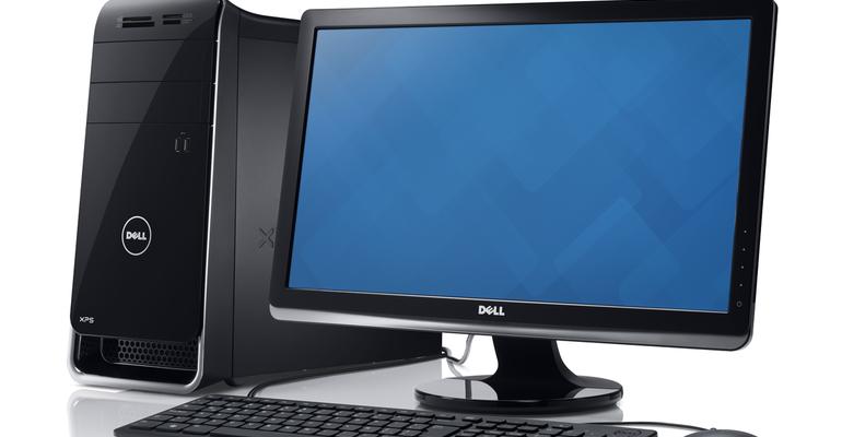 Тест по информатике 5 класс управление компьютером