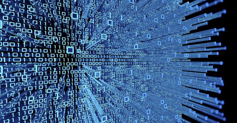 Восьмеричная система счисления как переводить